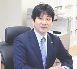 京都飲食店開業融資サポートセンター長 税理士 小林 秀樹
