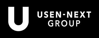 パートナー企業 株式会社USEN